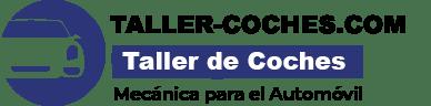 Taller mecánico de coches Zaragoza